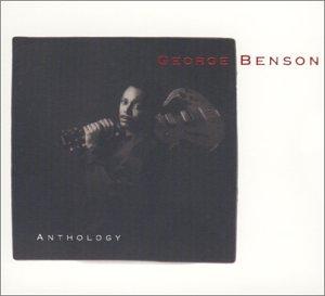 George Benson - The George Benson Anthology - Zortam Music