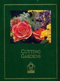 Cutting Gardens, Barbara Pleasant