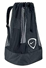 Nike BA4870 Soccer Club Team Ball Bag (Call 1-800-234-2775 to order)