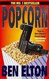 Popcorn (0671855670) by Elton, Ben