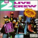 2 Live Crew - Live in Concert [CASSETTE] - Zortam Music