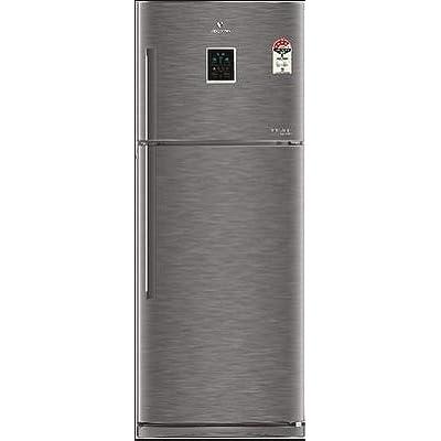 Videocon VZ293MESN HFK 280L Double Door Refrigerator