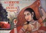 Mirror of India