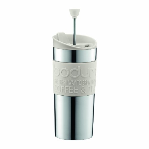 bodum-travel-press-set-small-stainless-steel-coffee-maker-with-extra-lid-vacuum-035-l-12-oz-white