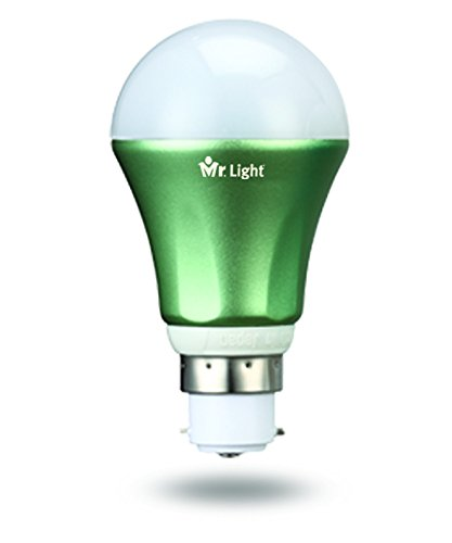 8W-B22-LED-Bulb