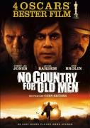 Film: No Country for Old Man