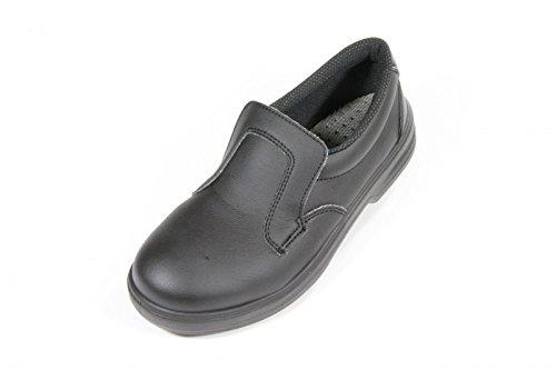 safe-way-zoccoli-donna-nero-nero-nero-nero-47
