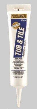 osi-sealants-6-oz-clear-tub-tile-adhesive-caulk-1509360