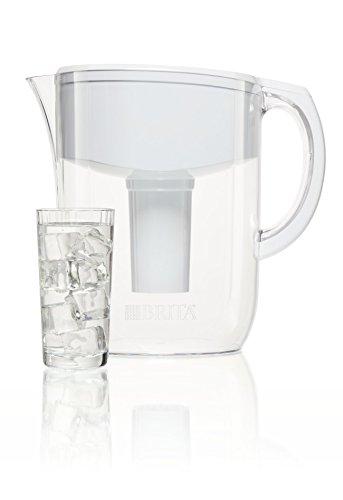 Фильтр для воды Brita 10 Cup