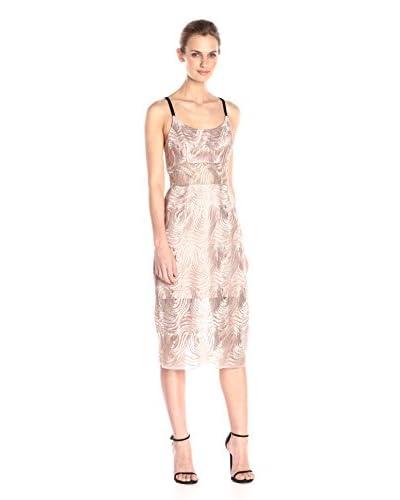 A.B.S. by Allen Schwartz Women's Sheath Dress