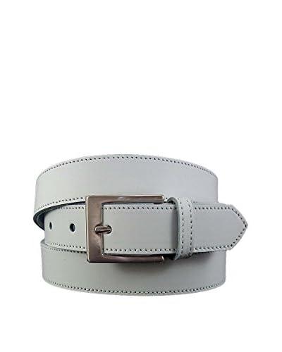 ACQ PIEL Cintura Pelle Acq-03030007B-90