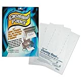Home - Laser Fax/Copy Cleaning Paper (PDC105556-1) Category: Miscellaneous Wipes