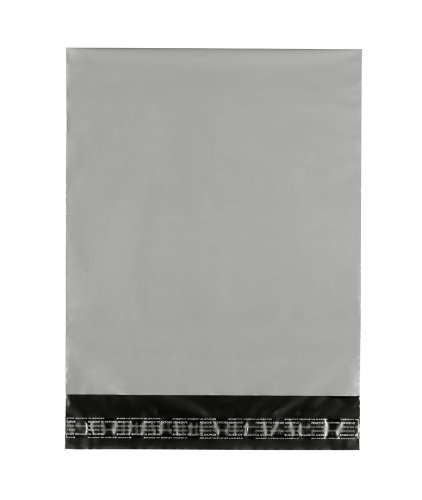 ampac-mgb1924-recycled-poly-mailer-bag-with-heat-sealed-side-seam-24-length-x-19-width-grey-black-ca