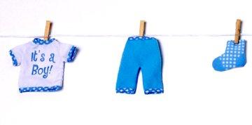 amscan-international-baby-boy-clothes-line-garland