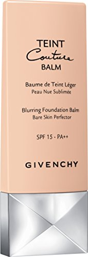 GIVENCHY Teint Couture Balm - Blurring Foundation Balm SPF15 30ml 3 - Nude Sand