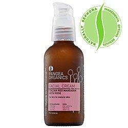 Pangea Organics Facial Cream from Pangea Naturals, Inc.