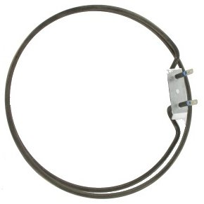 oven element for Indesit FDE20WH