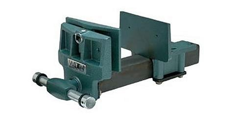 best woodworking vise