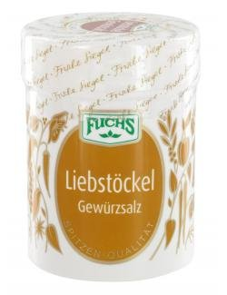 fuchs-lovage-spice-salt-90g