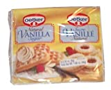 Oetker Vanilla
