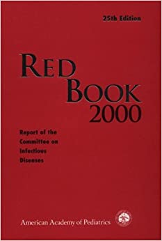 RIDDOR - Reporting of Injuries, Diseases and Dangerous Occurrences Regulations 2013