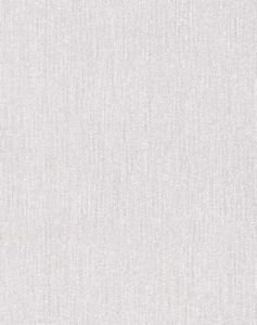 Superfresco Easy Rocco Wallpaper - White by New A-Brend