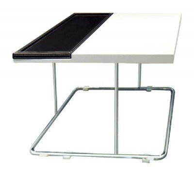 Cheap Creative Images ET9500 End Table (ET9500)