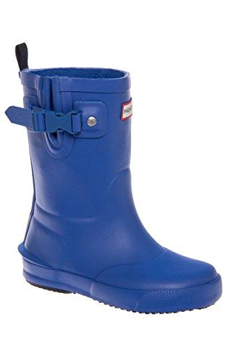 Kids' Davidson Rain Boot