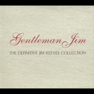 Jim Reeves - Country Classics CD3 - Zortam Music