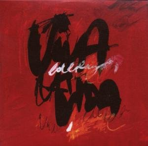 Coldplay - Viva La Vida (2-track single) - Zortam Music