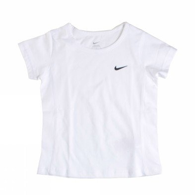 Nike Essentials Ss Top 404416-100