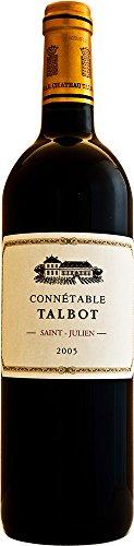 chateau-talbot-2eme-de-chateau-talbot-saint-julien-bordeaux-france-2005-wine-75-cl-case-of-3