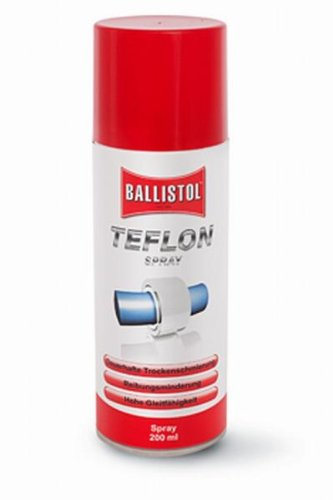 ballistol-82188-teflon-spray-200-ml