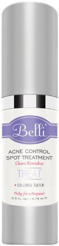 acne-control-spot-treatment-for-pregnant-mothers-by-belli