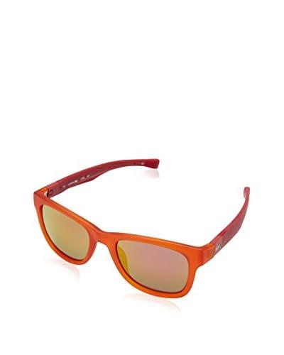 Lacoste Gafas de Sol L745S_214 (52 mm) Naranja