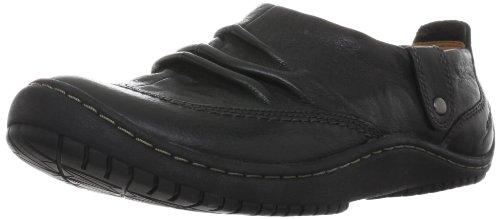 [カルソーアースシューズ] Kalso Earth Shoes Invoke