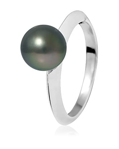 So Fine Pearls Ring Sterling-Silber 925