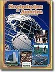 img - for Sociedades De America Continuidad Y Cambio book / textbook / text book