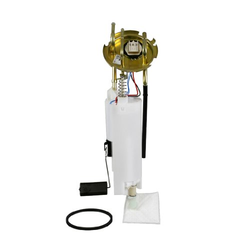 Airtex E7077M Fuel Pump Module Assembly