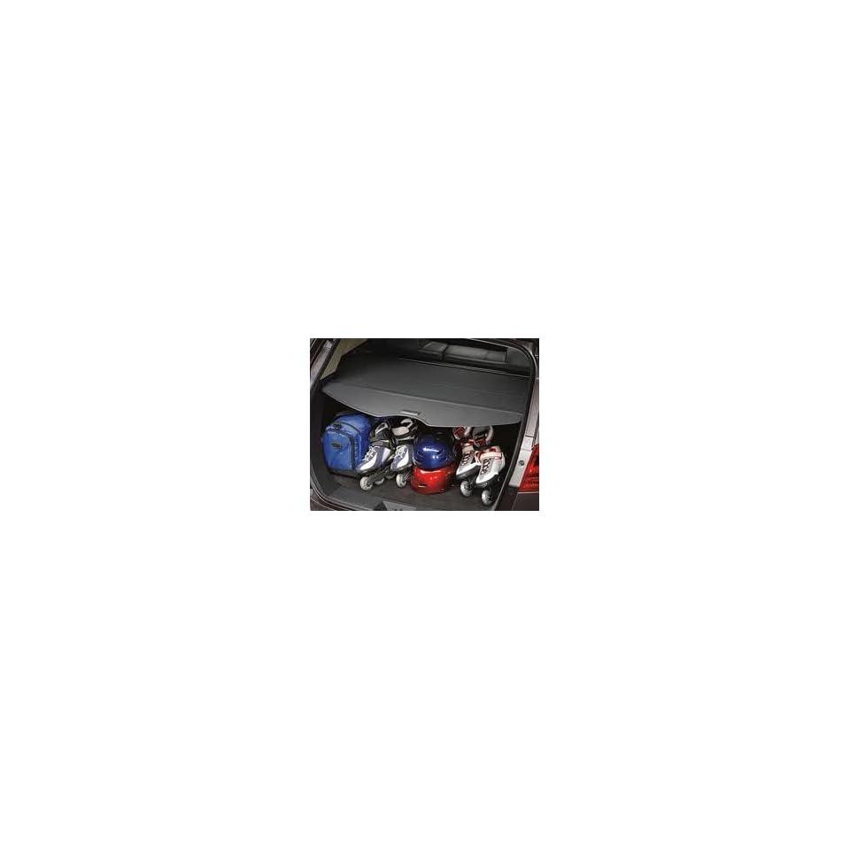 6 inch -Black LED Passenger side WITH install kit 2010 Peterbilt MODEL 386 Side Roof mount spotlight