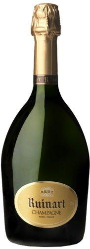 r-de-ruinart-brut-nv-champagne-half-bottle-375cl-case-of-12