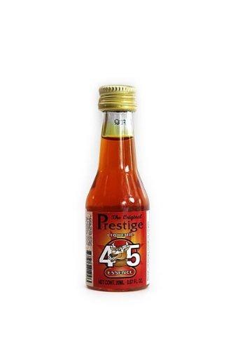 Essence de ' Liqueur 45 ' 20 ml - 'Prestige'
