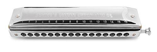 hareng-1420-de-piazza-c-harmonica