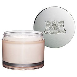 Juicy Couture By Juicy Couture For Women. Sumptuous Sugar Scrub 10.0 Oz.