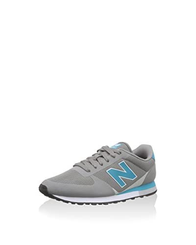 New Balance Zapatillas U430Mgp