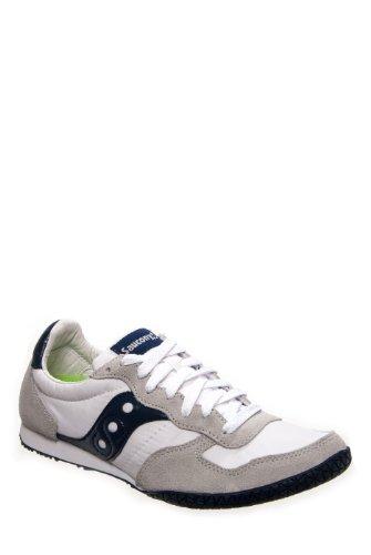 Saucony Men's Bullet 2943-38 Casual Sneaker