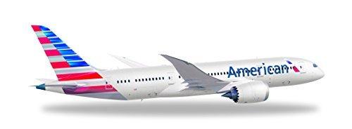 herpa-527606-american-airlines-boeing-787-8-dreamliner-by-herpa
