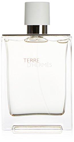 hermes-eau-fraiche-terre-tres-edt-vaporisateur-spruzzare-per-esso-75-ml