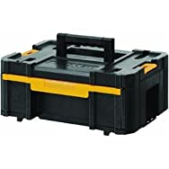Stanley DWST17803 Dewalt TSTAK Deep Drawer Tool Box