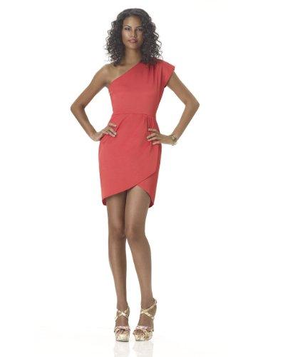 Marissa Dress by Newport News